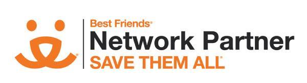 NetworkPartner